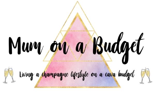 Mum on a Budget
